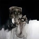 Black Painting I